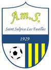 AMS St Sulpice