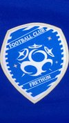 frethun football club