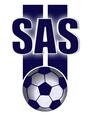 SAS Football