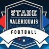 Stade Valeriquais