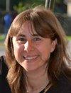 Stéphanie Gautheron