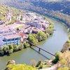 Taoufik Besançon