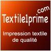 Textile Unprime