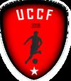 Uccf Préformation