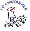 Football Club Chevannes