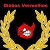 Vitoria Benfica