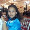 Wafaa Hassi