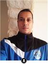 Youssef Lamghari