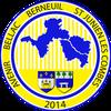logo du club AVENIR BELLAC BERNEUIL St JUNIEN LES COMBES