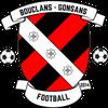 logo du club Bouclans Gonsans
