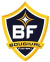 logo du club Bougival Football Club