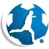 logo du club Club des Jeunes POMPAIRE