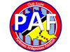 logo du club Pyrénées Ariegeoises Football