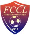 logo du club FC Cendrieux - La Douze