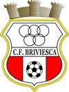 logo du club Club Futbol Briviesca Norpetrol
