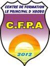 logo du club Centre de Formation le Principal d'Abobo