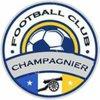 logo du club Champagnier Football Club