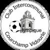 logo du club C.I.O.COURCHAMP  VIDOURLE