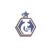 logo du club Junioren Ba