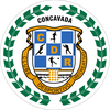 logo du club Concavada