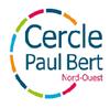 logo du club Cercle Paul Bert Nord Ouest