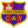 logo du club CO Vincennes CDM