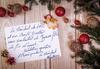 Joyeux Noël - Lyon Ouest Sporting Club