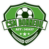 logo du club CSMB FOOTBALL