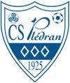 logo du club CS PLEDRAN