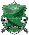 logo du club Dragons Verts FCBVT