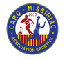 logo du club CARO/MISSIRIAC ASSOCIATION SPORTIVE