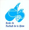 logo du club Ecole de Foot de la Glane