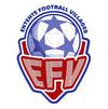 logo du club Entente Football Villages