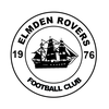 logo du club Elmden Rovers Youth FC