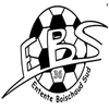 logo du club ENTENTE BOISCHAUT SUD