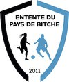 logo du club Entente du Pays de Bitche 2011