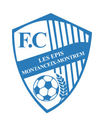 logo du club Epis de Montanceix-Montrem