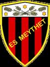 logo du club Etoile Sportive de Meythet