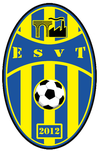 logo du club Entente Sportive Villerupt Thil