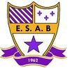 logo du club ESA LE BREUIL