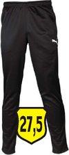 Pantalon survêt. d'entraînement