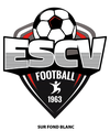 logo du club Entente Sportive Cesson Vert St Denis