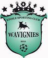 logo du club Etoile Sporting Club de Wavignies