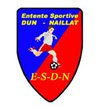 logo du club ENTENTE SPORTIVE DUN NAILLAT