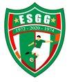 logo du club Etoile sportive de Grosbreuil