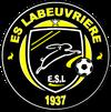 logo du club E.S LABEUVRIERE