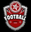 logo du club Etoile Sportive Oésienne - Football