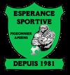 logo du club Espérance Sportive Pigeonnier Amiens