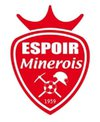 logo du club Royal Espoir Minerois