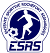logo du club Entente Sportive Rochefort Signargues
